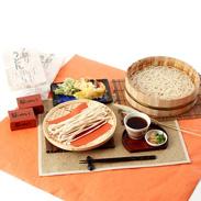 伝統ある手延素麺の技術を継承  小豆島からお届けする 手延うどん (200g×4)