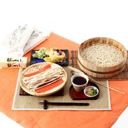 伝統ある手延素麺の技術を継承  小豆島からお届けする 手延うどん (200g×2)