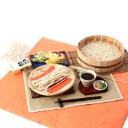 伝統ある手延素麺の技術を継承  小豆島からお届けする 手延うどん (200g)