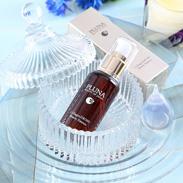 洗い流し不要で使いやすい  PLUNAコラーゲンドロップス 美容液
