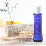 超低刺激の肌に優しい化粧水 セラミドローション フォンテーンシグマ