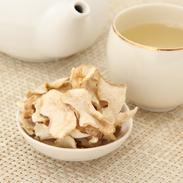 菊いも茶セット〔菊芋ティーバック茶20包×3袋、菊芋チップ70g×1袋〕