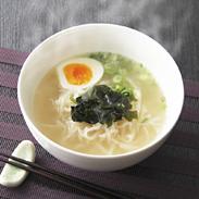 こんにゃくラーメン12食ギフトセット〔こんにゃく麺(スープ付)×10袋、そうめんこんにゃく麺(スープ付)×2袋〕