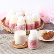 牛乳から生まれた乳アミノ酸 百白糀(ひゃくびゃくこうじ)12本セット