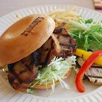 焼き豚P 国産豚肉に和三盆醤油のコクとうまみ 完全手づくり スライス焼豚 8パック〔130g×8〕