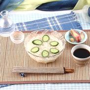 手延べならではの小麦の風味  手延素麺(こだわりの黒)国内産小麦 【20食分】