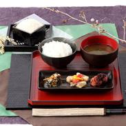 ふっくらと甘く炊き上がります  富山こしひかり 米1番(10k・精米)