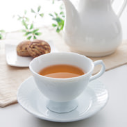 ハーブティー(ルイボス、ローズヒップ、ゴボウ)ギフトセットA アシストエー合同会社 富山県 手軽に飲めるティーバッグタイプの健康茶