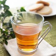 ハーブティー(ルイボス、ローズヒップ、ゴボウ)ギフトセットC アシストエー合同会社 富山県 「越中富山の売薬さん」が選んだ健康茶