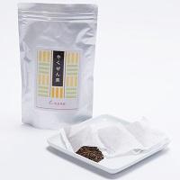 富山の漢方薬局で10種類の厳選材料をブレンドした飲みやすい漢方茶 やくぜん茶〔150g×2袋〕