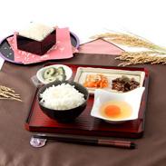 地元で消費されてしまう希少米! 徳島県産ヒノヒカリ1等白米5�s×2