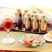 ロゾリオピッコロ ゴールドラベル& シルバーラベル飲み比べセット ロゾリオ(株式会社タックルファーム) 山形県