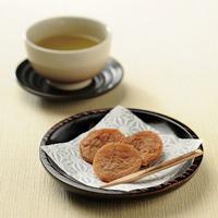 和歌山県産南高梅種抜き干し梅(はちみつ入梅)〔干し梅(3Lサイズ)×28、塩分約17%〕