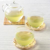 水出し茶詰合せ〔水出し煎茶(10g×10)×2、水出しほうじ茶(8g×5)×1、水出し玉露(10g×10)×1〕
