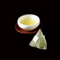 煎茶ティーバッグ〔煎茶ティーバッグ(3g×12)×4〕