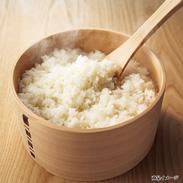 秋田県桧山産 特別栽培米自然乾燥の桧山こまち 〔あきたこまち、2�s〕