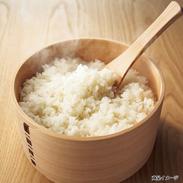 秋田県桧山産 特別栽培米自然乾燥の桧山こまち 〔あきたこまち、3�s〕