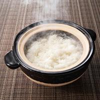 特別栽培米ミルキークイーン「浩誇米」〔特別栽培米ミルキークイーン3�s〕