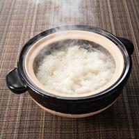 特別栽培米ミルキークイーン「浩誇米」〔特別栽培米ミルキークイーン5�s〕