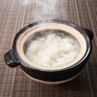特別栽培米ミルキークイーン「浩誇米」〔特別栽培米ミルキークイーン3�s×2〕