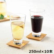 旬に搾ったぶどうジュース 2種10本セット 〔コンコード・ナイアガラ、各250ml×各5〕