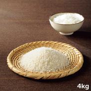 米 こしひかり 山形県産 有機栽培 〔2�s×2入り〕