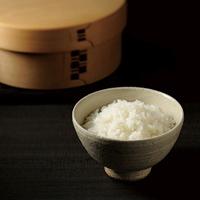 特別栽培米ササニシキ〔特別栽培米ササニシキ2�s〕