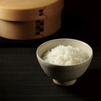 特別栽培米ササニシキ〔特別栽培米ササニシキ3�s〕