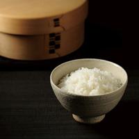 特別栽培米ササニシキ〔特別栽培米ササニシキ2�s×3〕