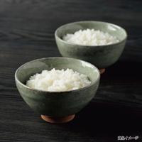 特別栽培米夢ごこち餐(さん)〔特別栽培米夢ごこち3�s×4〕