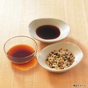 サラダ油のはいっちょらんドレッシングとお調味セット〔ドレッシング(かぼす・ゆず・ごま)各310ml、(かぼすと椎茸・大葉)各180ml、二十穀米280g、ハーブ(ソルト115g、塩こしょう105g)〕