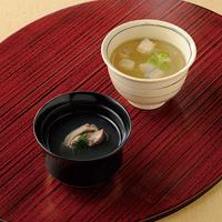 鰻の肝吸いとスープ詰合せ〔国内産鰻の肝吸い・国内産鰻のスープ各160g×1〕