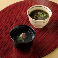鰻の肝吸いとしらすスープ詰合せ〔国内産鰻の肝吸い160g×2、静岡県産しらすのスープ160g×1〕