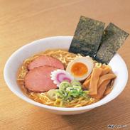 東京荻窪ラーメン〔荻窪ラーメン(120g×5食・スープ付)×3〕
