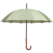 小原商店 和風12本骨 晴雨兼用傘