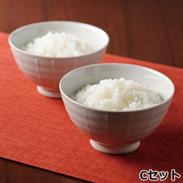 「特別栽培米ゆめしなの」長野県白馬村産〔特別栽培米ゆめしなの5�s〕