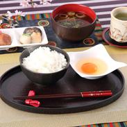 合鴨米 精米10kg|共栄の里・島根県