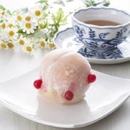 メルモ詰め合せ シェフ・アサヤマ 兵庫県 芦屋で愛され続ける芦屋洋菓子工房 シェフ・アサヤマの人気No.1商品