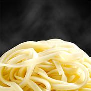 ロザリオ南蛮パスタ PN-30 本多製麺有限会社 長崎県 際立つ「甘みとコク」。厳選素材にこだわったカラフルな6種の手延パスタ