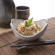 乾燥おから200g 株式会社北上食品工業 宮城県 いつでも簡単におから料理が作れ、保存に便利。
