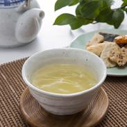 房総のお茶特選セット3000 有限会社武井製茶工場 千葉県 自然農法にこだわった房総の茶園の日本茶詰め合せ。