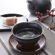 房総のお茶特選セット5000, 有限会社武井製茶工場 千葉県 広大な茶畑を持ち、独自の製法にこだわったお茶詰め合せ。