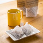 お手軽スペシャリティーコーヒー飲み比べセット イエムラコーヒー 愛媛県 ミルやポット不要。手軽に本格コーヒーが楽しめる