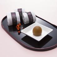 梅未来 富之助のあまうめ 株式会社佐々木農園 和歌山県 完熟南高梅を甘酢に漬け込んだ塩分ゼロの梅デザート