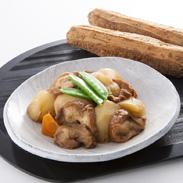 あぶらふ 佐藤商店 宮城県 古くから精進料理で肉の代わりに使われてきた宮城・登米名産品「油麩」