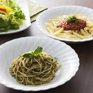 イタリアン美味しいソースセット イタリアン惣菜まぶ家 沖縄県 沖縄の素材を使ったこだわりのソース・ハーブソルトの詰合せ