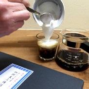 自家焙煎珈琲豆ストレート3種セット おひさま堂 栃木県