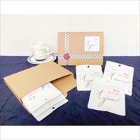 那須Decafe Azusa ドリップバッグ〔12g×6〕カフェインレスコーヒー 栃木県 おひさま堂珈琲焙煎部