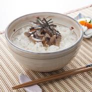 牧島流鯵茶漬け梅味セット 有限会社徳信 長崎県 高級料亭で味わう本格的な鯵茶漬けをご家庭で手軽に楽しめます