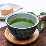 桑葉茶粉末 企業組合松崎桑葉ファーム 静岡県 伊豆・松崎町産 桑の葉100%を使用。パウダータイプの健康茶